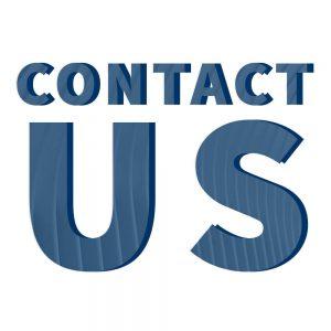 ContactUs_Text